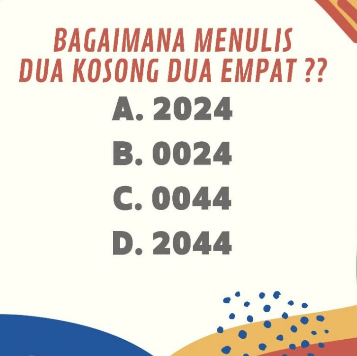 Jawaban-Teka-Teki-2024-0024-0044-2044