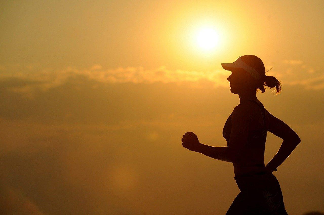 Tips Hidup Sehat Menurut WHO 2020