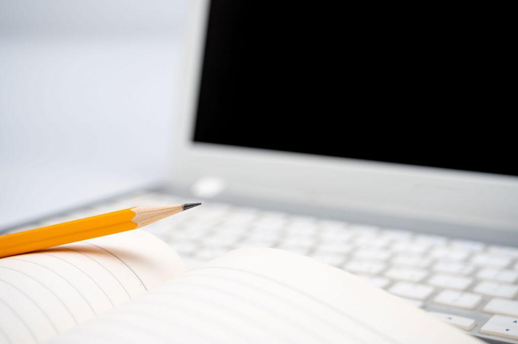 tips-belajar-di-rumah