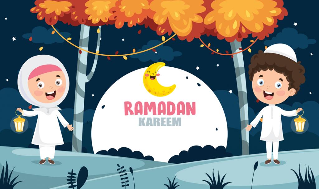 tips-menyambut-bulan-ramadhan-2020