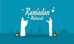tips-menyambut-bulan-ramadhan