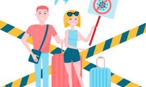 travelling-masa-pandemi-corona