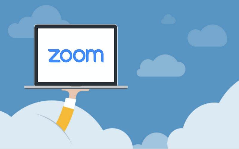 zoom-aplikasi