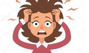 5 Game Tebak- Tebakan Bikin Stress