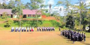 PPDB SMK Samudera Buana From Home 2020