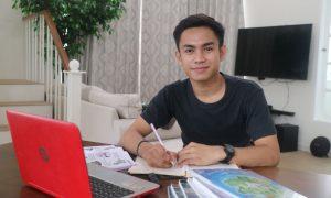 Beasiswa Kuliah UBSI