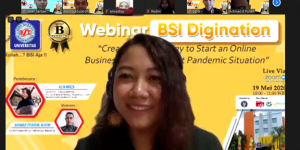 4 Strategi untuk Memulai Bisnis Online