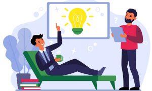 5 Tips Memilih Jurusan Kuliah yang Tepat, Jangan Salah Menentukan Masa Depan!