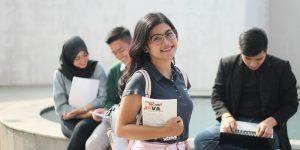 Daftar Universitas di Sukabumi