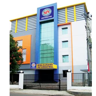 Informasi 12 Kampus di Kota Tasikmalaya