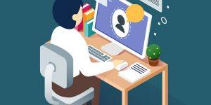 Ingin Jadi Digitalpreneur? Pilih Prodi Teknologi Komputer