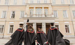 Tips Memilih Perguruan Tinggi Swasta yang Tepat