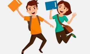 Pentingnya Nilai dan Ranking di Sekolah