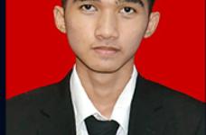 Aldi dari SMK Yadika 13 Lolos Beasiswa Prestasi dari UBSI