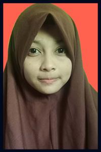 PRS2020042_Rismawati Dewi