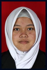 PRS2020044_Siti Mulyani