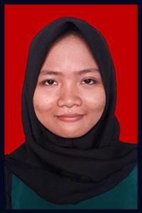 PRS2020056_Rahayu