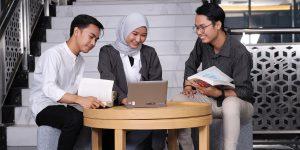 penerima-beasiswa-prestasi-ubsi-batch-3