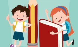 Download E-Modul SMA Terbaru dari Kemdikbud.ri 2020