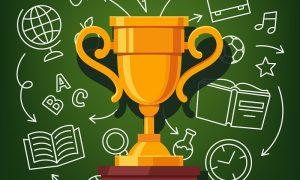 Kuliah ...? BSI Aja !! Masuk 50 kampus terbaik di DKI Jakarta