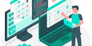 Mengenal Jurusan Sistem Informasi dan Prospek Kerja Setelah Lulus