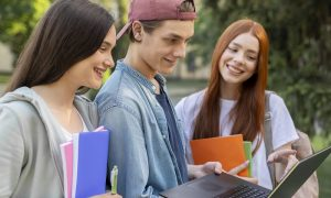 Belum Terlambat untuk Kuliah, Universitas yang Masih Membuka Pendaftaran