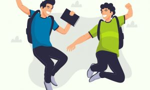 Jadwal Pengiriman Subsidi Kuota Internet untuk Siswa, Guru, Mahasiswa & Dosen
