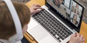 Terlalu Banyak Video Conference, Hati-Hati Kesehatan Mental
