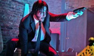 Sampai Kapankah Keanu Reeves Menjadi John Wick?
