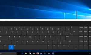 keyboard-pada-layar-laptop