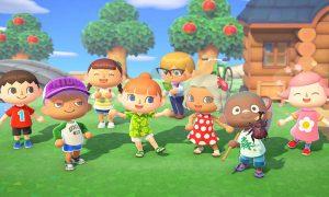 game hewan peliharaan virtual