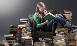 10 Rekomendasi Jurusan Kuliah Terbaik Untuk Lulusan IPS