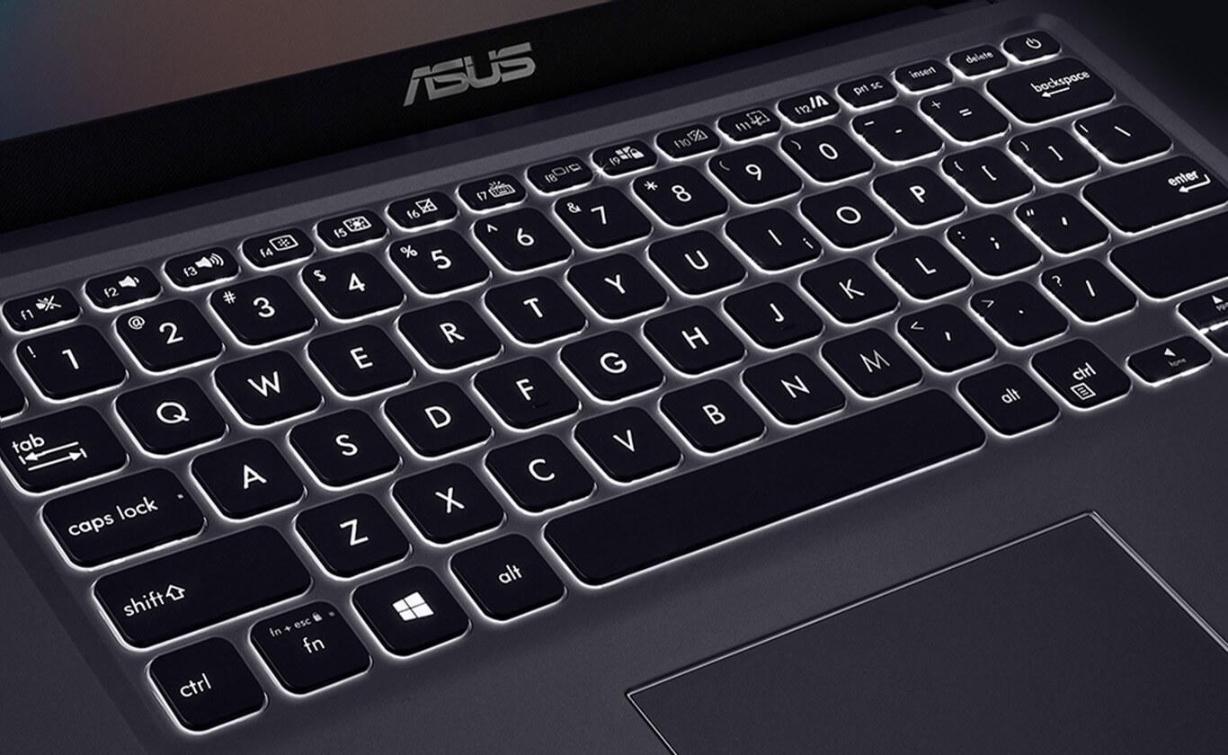 KB-ASUS-VivoBook-14-A416