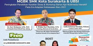MGBK SMK Kota Surakarta