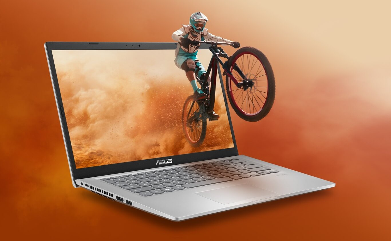 Windows-ASUS-VivoBook-14-A416