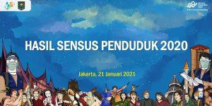 hasil-sensus-penduduk-2020---sp2020