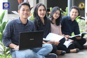 kuliah online dan blended learning