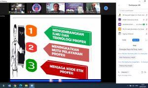 mgbk indonesia