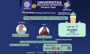 Workshop gratis