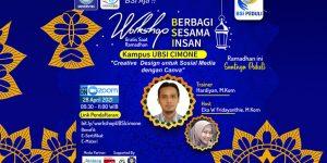 UBSI Tangerang