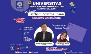 UBSI Sukabumi