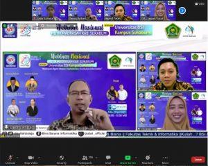 ubsi bentuk madrasah digital
