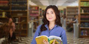 Beasiswa KIP-Kuliah